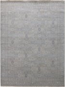 Ain-4 Moss Gray Product Image