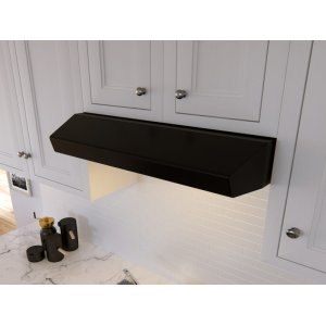 "Zephyr30"" Breeze I Under-Cabinet"