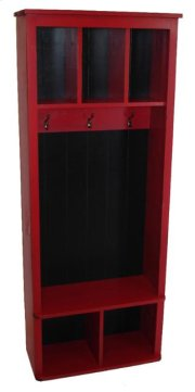 Locker Product Image