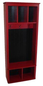 Locker Product Image