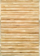 0027/0505 Plank / Beige-Brown Area Rugs Product Image