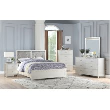 F4951 / Cat.19.p113- NIGHTSTAND MW F9418/26