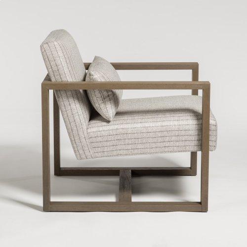 Soho Occasional Chair