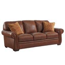 J406 Halston Sofa