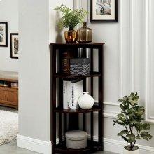 Gerraghty Corner Shelf