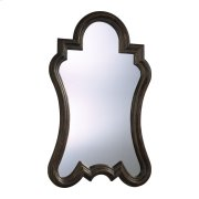 Arabesque Mirror Product Image