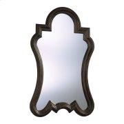 Arabesque Mirror Product Image