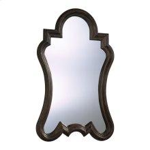 Arabesque Mirror