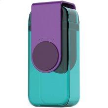 10-Ounce Juicy Drink Box (Purple)