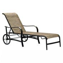 2909 Chaise