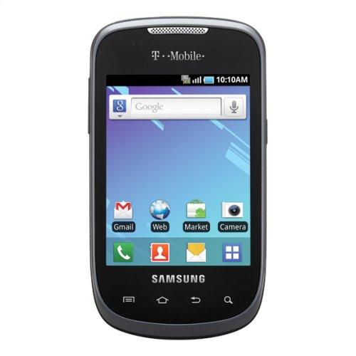 Samsung Dart Android Smartphone