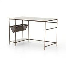 Felicity Desk