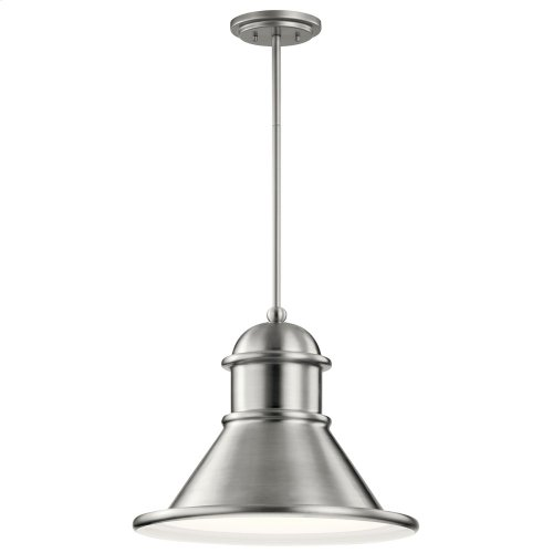 Northland Collection Northland Outdoor Pendant 1 Light BA