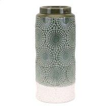 Aster Large Vase