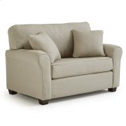 SHANNON COLL. Chair Sleeper Chair Product Image