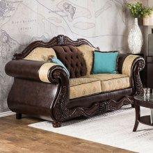 Wexford Love Seat