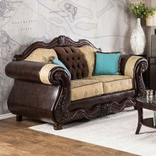 Wexford Love Seat