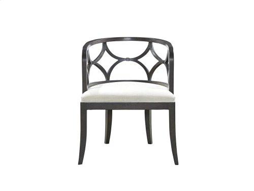 Carmichael Accent Chair