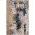 "Additional Banshee BAN-3399 2'6"" x 8'"