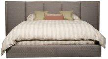 Mottville King Bed 9055K-HF
