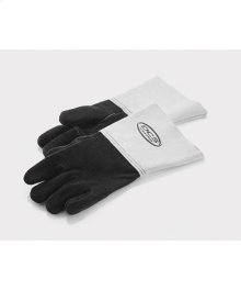 DCS Grill Gloves