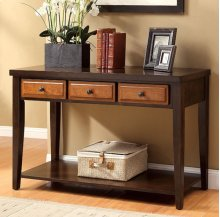 Seneca I Sofa Table