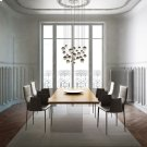 Firenze Dining Table Product Image