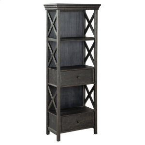 AshleySIGNATURE DESIGN BY ASHLEYDisplay Cabinet