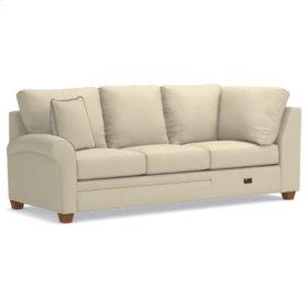 Natalie Right-Arm Sitting Sofa w/ Attached Corner