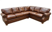 Bennett Sectional Product Image
