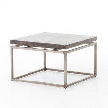 Roman Bunching Table
