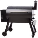 Pro Series 34 Grill - Blue Product Image