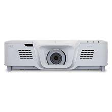 ViewSonic PRO8800WUL, 5,200 Lumen, Pro Projector