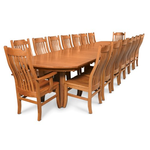 Gathering Table, 1 Leaf