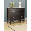 Brooklyn File Cainet Product Image