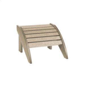 F01 Footstool