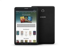 "Galaxy Tab E NOOK® 9.6"" 16GB (Wi-Fi)"