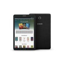 "Galaxy Tab E NOOK® 9.6"" 16GB (Wi-Fi)"