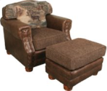 8803 Chair