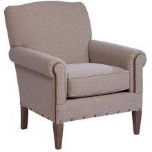 Hickorycraft Chair (042410)