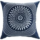 Modway Outdoor Patio Pillow in Cartouche Product Image