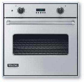 """Almond 30"""" Single Electric Premiere Oven - VESO (30"""" Single Electric Premiere Oven)"""