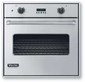 "Iridescent Blue 30"" Single Electric Premiere Oven - VESO (30"" Single Electric Premiere Oven)"