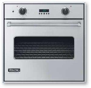 """30"""" Single Electric Premiere Oven - VESO (30"""" Single Electric Premiere Oven)"""