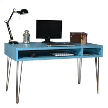 "55"" Laptop Desk"