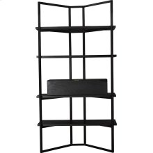 Easy Going Display Unit