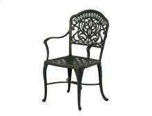 Tuscany Dining Chair