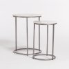 Abbey Nesting Tables