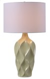 Newport - Table Lamp