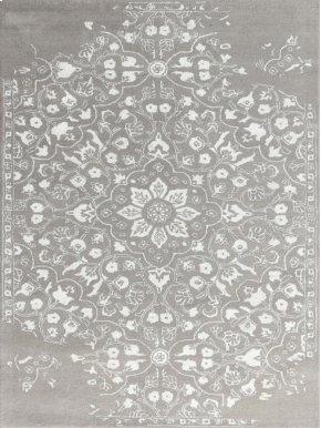 ART-4/ Silver White